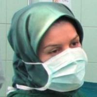 دکتر بيتا نيازي