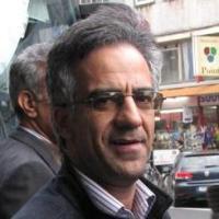 دکتر انصاري پور