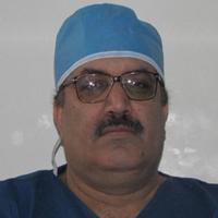 دکتر ايماني