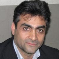 دکتر ملک خياط