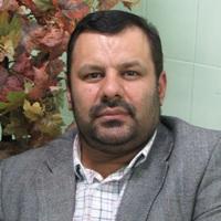 دکتر محمد تقي خسرواني