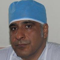 دکتر رضايي
