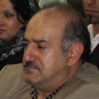 دکتر شهريار عبدهو